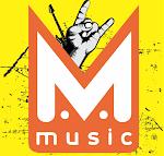 MMUSIC RADIO ROCK