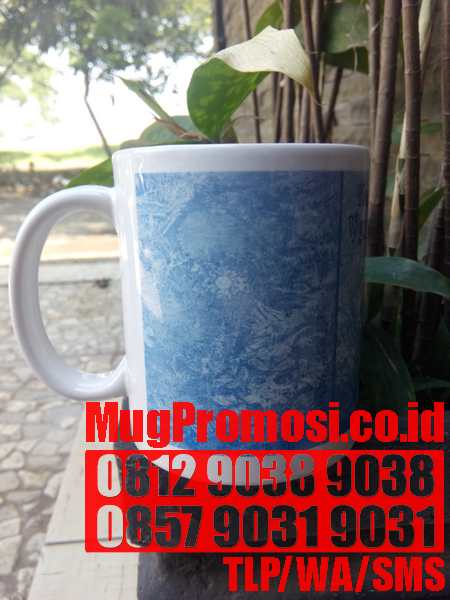 GELAS UNTUK CAFE JAKARTA