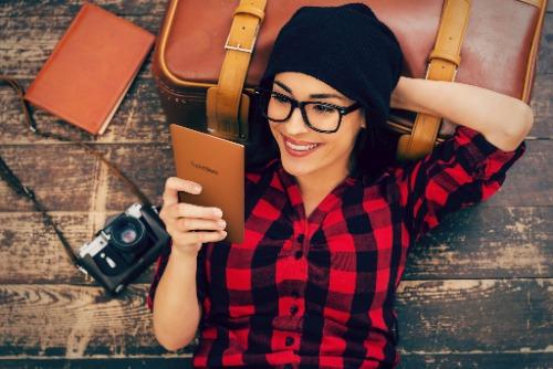 Ereader test Pocketbook beste e-reader