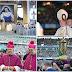 Homenagem a Santa Dulce dos Pobres lota Fonte Nova e fortalece o turismo religioso