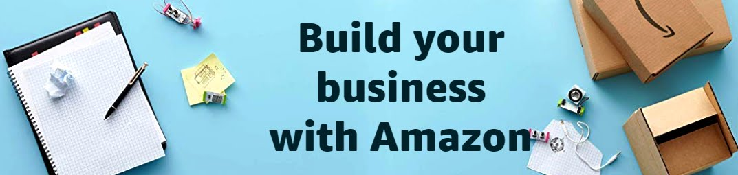 14 Best Amazon Business Tools To Build Your Business