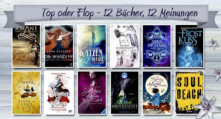 https://selectionbooks.blogspot.de/2018/03/top-oder-flop-12-bucher-12-meinungen.html