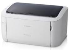 Canon imageCLASS LBP6030 Driver Software Download
