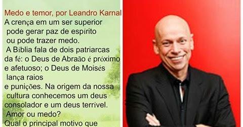 Leandro Deusa Wwwpicswecom