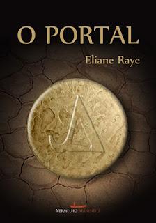 Resultado de imagem para O Portal livro
