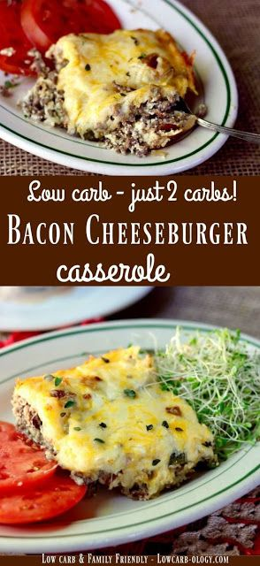 Low Carb Cheeseburger Casserole #Foodrecipes#Dinnerideas#Easydinnerrecipes#Breakfastideas#Healthyrecipes#DessertrecipesHealthysnacks#Healthylunchideas#Mealprepfortheweek#Healthyeating#Healthymeal prep#Healthydesserts#Chickenrecipes#Dinnerideas#Easydinnerrecipes#Healthysnacks#Dessertrecipes#Cookingrecipes#Healthyfood#Pastasalad#Icecream#Bbqideas#Watermelon#Chinesefoodrecipes#Friedrice#Beefrecipes#Orangechicken#Sweetandsourchicken#Porkrecipes#Veganrecipes#Vegetarianmeals#Vegandinner#Meatlessmeals#Veggierecipes#Vegetarianrecipesdinner#LowCarbCheeseburgerCasserole