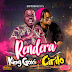 King Goxi feat. Cirilo - Rhendera (2019) [MP3 DOWNLOAD]