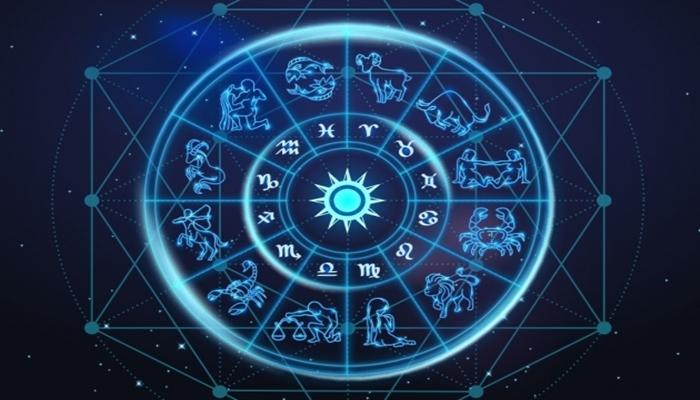 Ramalan Zodiak Tahun 2019