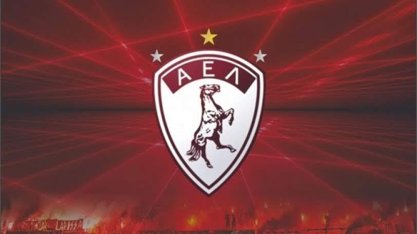 Με 1-0 νίκησε η ΑΕΛ στο φιλικό με τον ΠΑΣ Γιάννινα