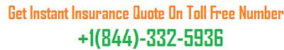 belleville car insurance quotes