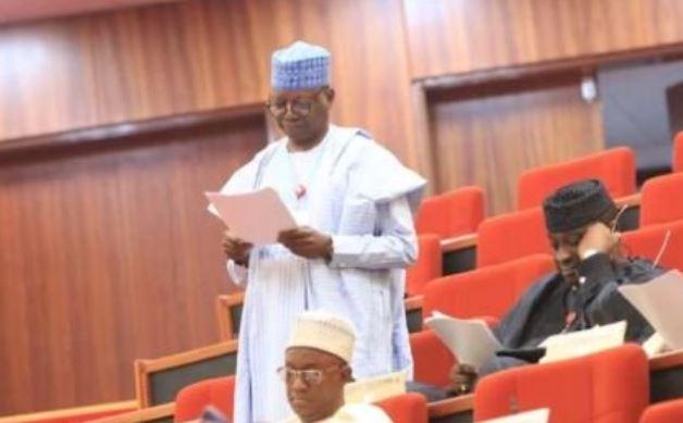 Social media bill will protect human dignity - Lawmaker