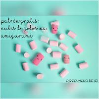 http://amigurumislandia.blogspot.com.ar/2019/10/amigurumi-nube-de-gominola-o-recuncho-de-jei.html