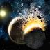 Urgente: Cientista da NASA diz que a humanidade não está preparada para enfrentar o apocalipse