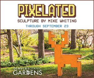 https://www.botanicgardens.org/exhibits/pixelated-sculpture-mike-whiting