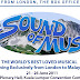 Sound of Music Live Show in Kuala Lumpur