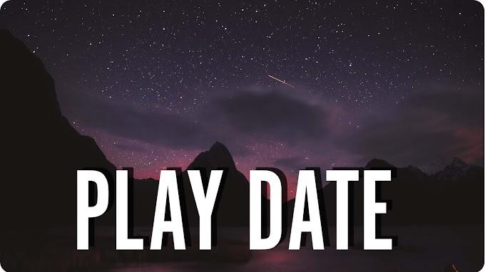 Play Date Ringtone