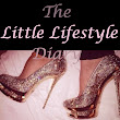 NEW @ THE LITTLE LIFESTYLE DIARY