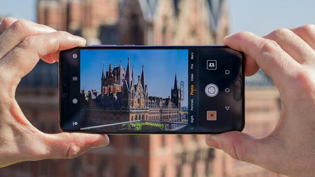 7 Fakta Seputar Ukuran Megapixel Kamera Smartphone