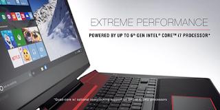 tips dan trik agar kinerja laptop lebih cepat