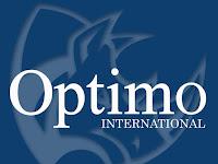 Walk In Interview di Optimo Advertising - Semarang (SPG / B, Team Leader dan Management Training)