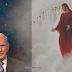Lo que dijo el Presidente Russell M. Nelson respecto a la Segunda Venida de Jesucristo