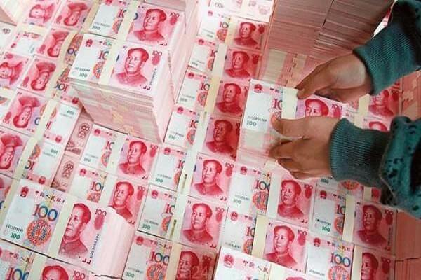 الاقتصاد الصيني يتعافى بشكل كبير