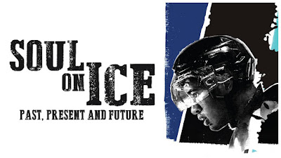 Soul on Ice Past Present Future