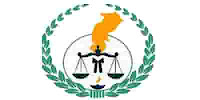 Chhattisgarh District Judge (Entry Level) Written Exam Date Postponed Notice,bilaspur high court Exam Date Postponed Notice