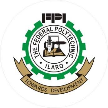 Federal Polytechnic Ilaro Post UTME Screening Form for 2019/2020 Academic Session [ND Full-Time Admission]