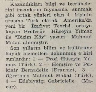 gazete-parcası