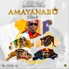 Music: AMAYANABO - BROWNSKY MILEZ