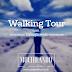 [Mochilando] Walking tour com hiperglicemia