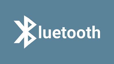 bluetooth internet