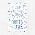 Resenha: Todas as suas ImPerfeições - Colleen Hoover