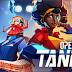Download Operation: Tango + Crack [PT-BR]