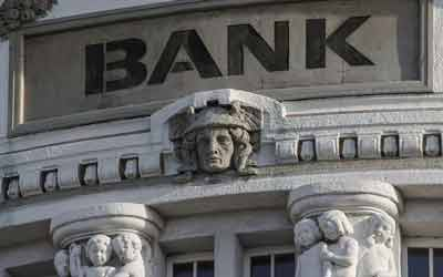 Banking and Financial Abbreviation