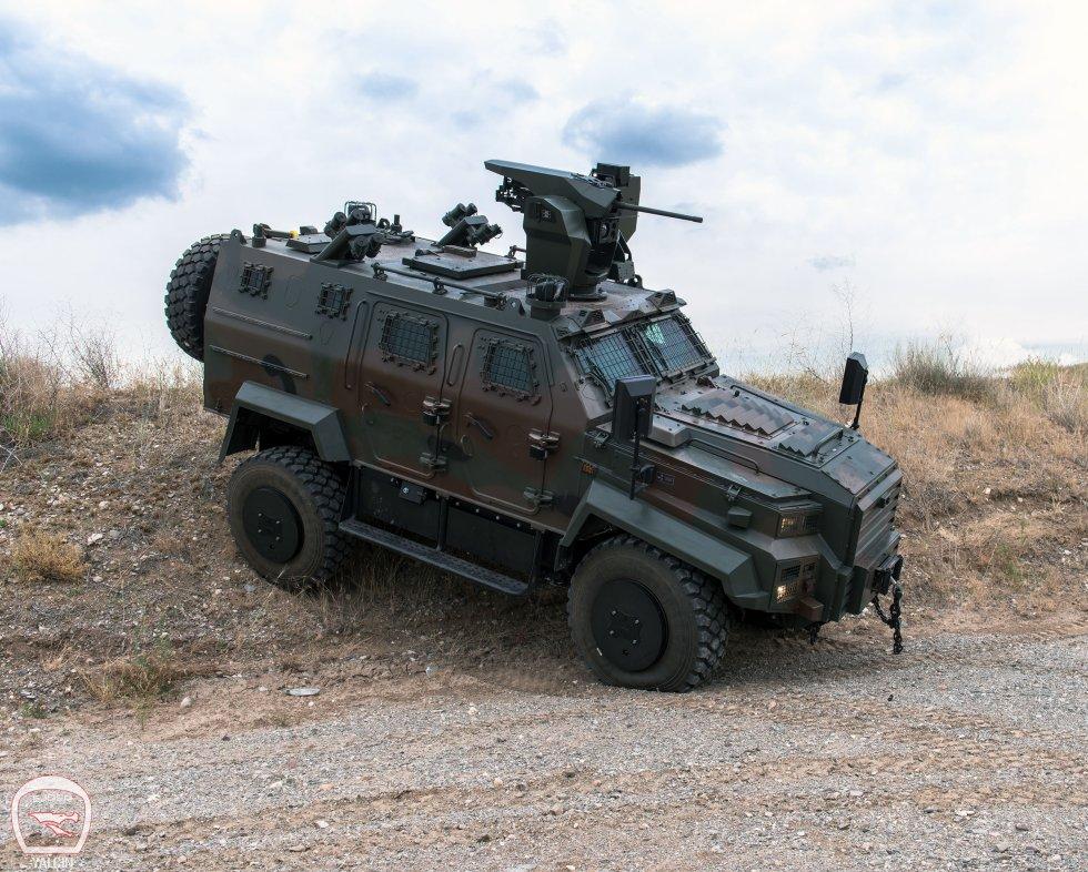 https://1.bp.blogspot.com/-T-4ifjzMJrg/WpZoxJgqrAI/AAAAAAAAPs0/qGuI0qsWjZ8cDAJMi_CHKX-b_MPV2NRqACLcBGAs/s1600/Nurol_Makina_Ejder_Yalcin_and_Ejder_Toma_armoured_vehicles_for_Senegal.jpg