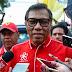 PN Selangor runding lantik 18 penyelaras Parlimen