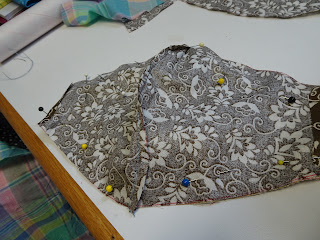 DSC03031 - Sewing Masks and Keeping Busy