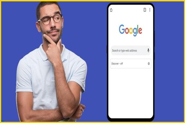 ميزة Preview الرهيبة متوفرة أخيرا في متصفح Chrome للهاتف عليك تجربتها الآن