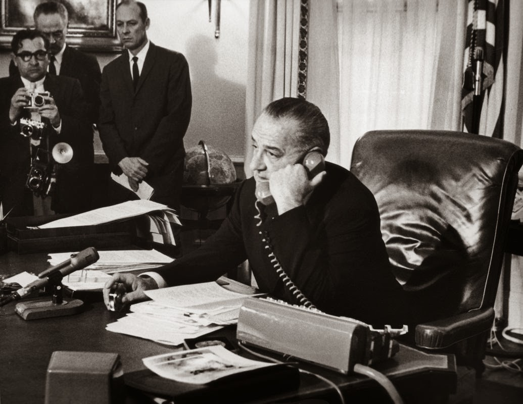 a description of the success and failures of president johnson What were james madison's failures as a president save cancel already exists would you like to merge this question into it merge cancel already exists as an.