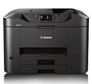 Canon MAXIFY MB5420 Treiber Download