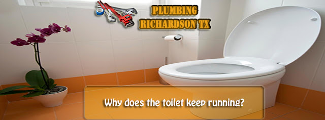 https://www.facebook.com/PlumbingRichardsontx/