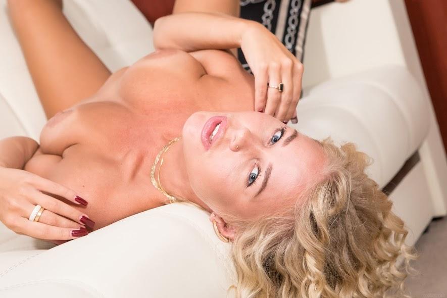 [Sex-Art] Sarika A - Boss jav av image download