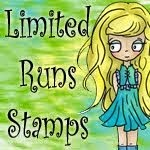 http://limitedrunsstamps.blogspot.co.uk/