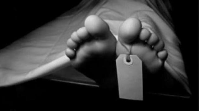 Bocah SMP yang Dibunuh Temannya Sempat Menangis Minta Diampuni: Dilempar Hidup-hidup, Tangan Diikat