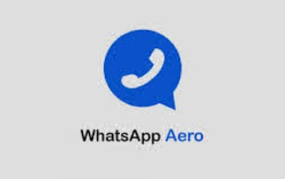 Cara Memperbarui WhatsApp Aero Terbaru