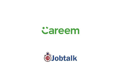 Careem Egypt Jobs | Account Coordinator