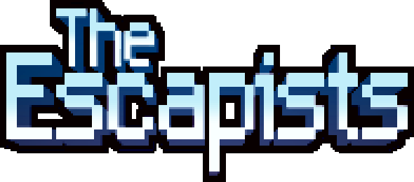 how to make a tool handle in the escapists