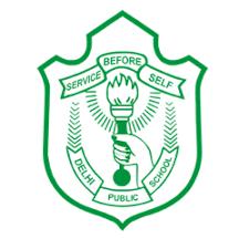Delhi Public School Guwahati Recruitment-